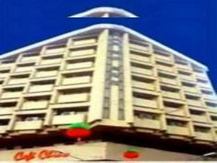 Binondo Suites Manila Manila