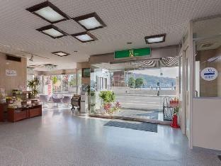 오노미치 로얄 호텔 image
