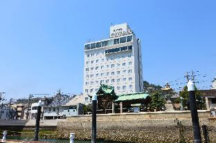 Booking Now ! Onomichi Royal Hotel