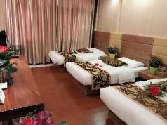 Yuejia Business Hotel, Shenzhen