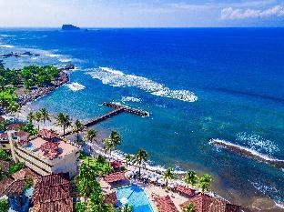 バリ パームス リゾート Bali Palms Resort - ホテル情報/マップ/コメント/空室検索