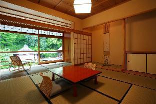 Asaba Ryokan image