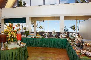 マウイビーチホテル4