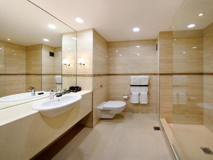 Skycity Hotel photo 5
