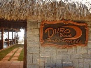 Promos Duro Beach Hotel