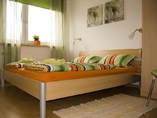 Berlinquartier Apartments PayPal Hotel Berlin