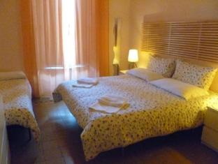 /zh-tw/carlo-alberto-house/hotel/rome-it.html?asq=jGXBHFvRg5Z51Emf%2fbXG4w%3d%3d