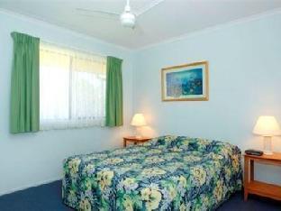 Beaches Holiday Resort4