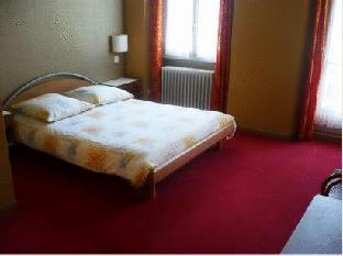 Hotel Residence Brunner
