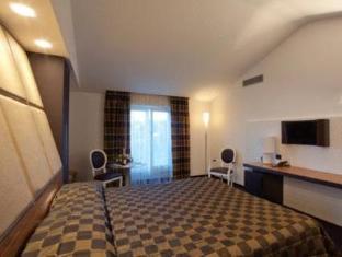 Reviews San Giorgio Palace Hotel Ragusa Ibla