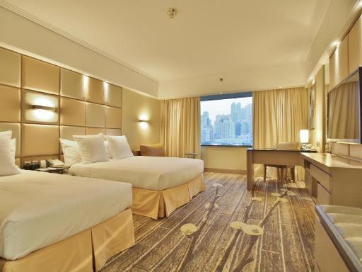 The Park Lane Hong Kong a Pullman Hotel PayPal Hotel Hong Kong