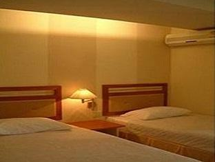 Casa Holiday Hotel,โรงแรมคาซา ฮอลิเดย์