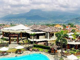 Booking Now ! Purnama Hotel