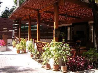 booking Chiang Mai Yindee Stylish Guesthouse hotel