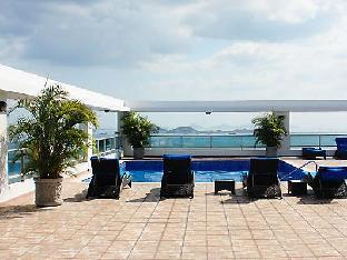 trivago Panama Luxury Apartments