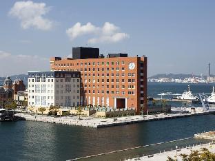 Premier Hotel Mojiko image