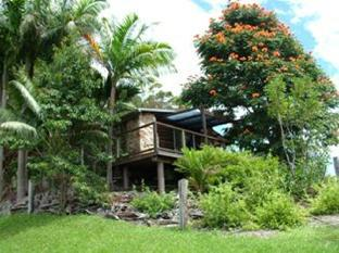 Sacred Mountain Retreat PayPal Hotel Coffs Harbour
