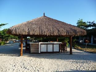 タリマ ビーチ ヴィラズ & ダイブ リゾート1