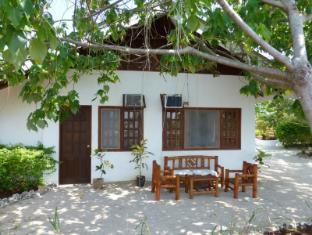 タリマ ビーチ ヴィラズ & ダイブ リゾート (Talima Beach Villas & Dive Resort)