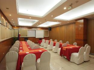 Golden Valley Hotel Cebu City - Facilities