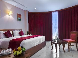 Reviews Al Madina Suites