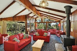 Redleaf Resort4