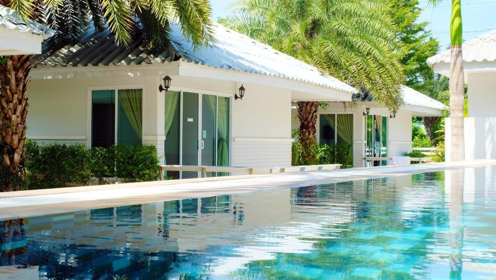 Leamsing Natural Beach Resort