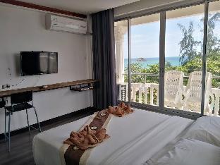 Booking Now ! Pimpimarn Beach Hotel