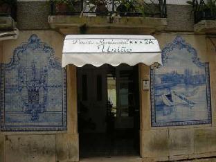 乌尼昂住宿旅馆