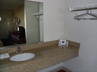 booking.com Knights Inn Mesa