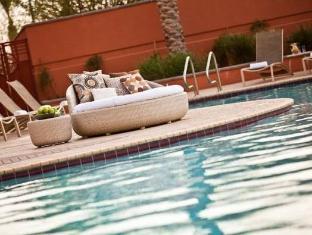 hotels.com Renaissance Phoenix Glendale Hotel and Spa
