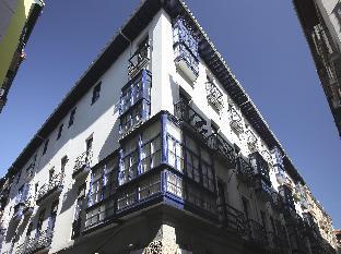 Casual Hostal Gurea PayPal Hotel Bilbao