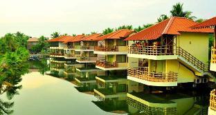 Kalathil Lake Resort
