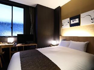 WING國際酒店 - 京都 image