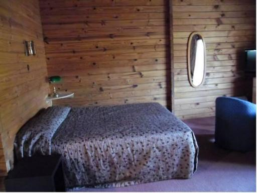 Alpine Lodge Motel PayPal Hotel Hanmer Springs