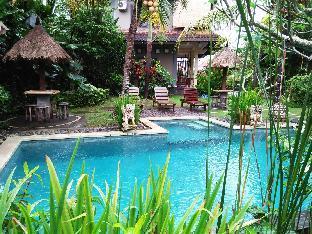 アリンバ リゾート Arimba Resort - ホテル情報/マップ/コメント/空室検索