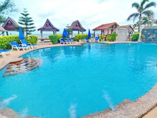 Blue Andaman Lanta Resort