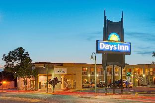 Reviews Days Inn by Wyndham Albuquerque Downtown