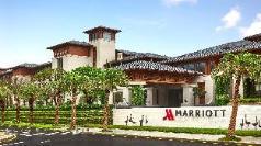 Shenzhen Marriott Hotel Golden Bay, Shenzhen