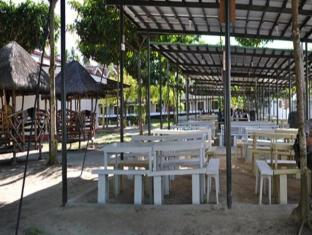 Camp Holiday Resort & Recreation Area Davao - Fasilitas hiburan