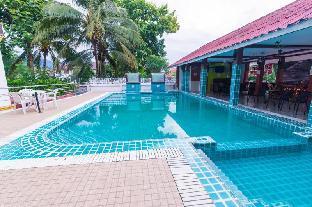 Vangthong Hotel