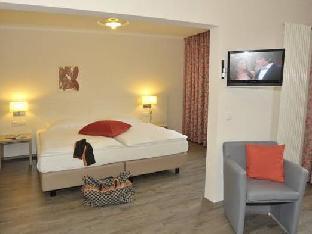 hotels.com Best Western Plus Hotel Vier Jahreszeiten Durbach