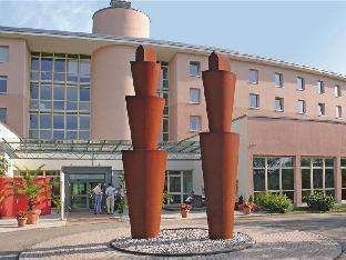 expedia Best Western Plus Hotel Vier Jahreszeiten Durbach