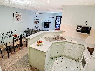 Spring Hill Gardens Apartments5