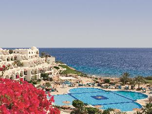 Now Mövenpick Hotels & Resorts accepts PayPal - Mövenpick Hotels & Resorts near me
