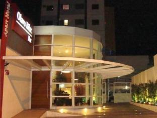 Olavo Bilac Hotel