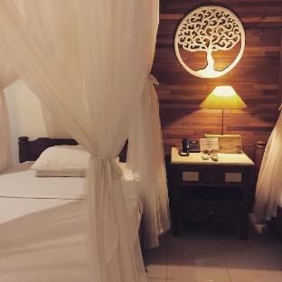 ブミ アユ ホテル1