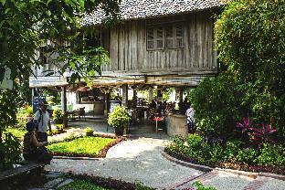 Get Coupons Ock Pop Tok Mekong Villa