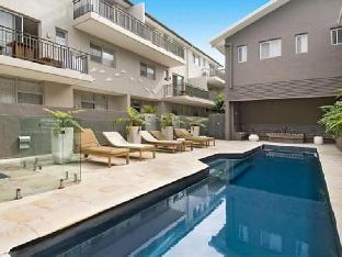 Byron Bay Hotel And Apartments PayPal Hotel Byron Bay