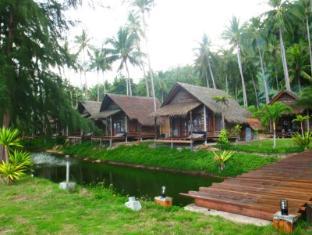 Coco Cottage Resort - Koh Ngai
